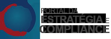 Portal da Gestão Estratégica - TJBA