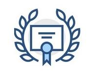 Certificados NBR ISO 9001