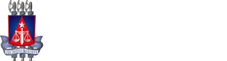 Logo TJBA