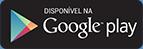 Botão para baixar pelo Google Play