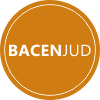 icone-bacenjud Bacenjud - Ajuda e suporte