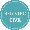 icone-registro-civil Cartórios