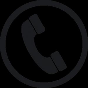 icone-telefone-300x300 Pai Presente