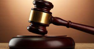 Martelo-de-Juiz-300x157 NOVOS ESCLARECIMENTOS SOBRE O CADASTRO DE RECURSO (AGRAVO INTERNO E EMBARGOS DE DECLARAÇÃO)