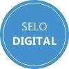 bt_selo_digital Cartórios
