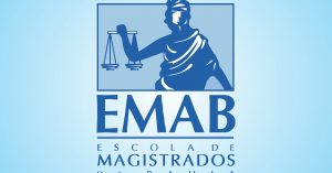 emab-300x157 A PANDEMIA IMPÕE MUDANÇA NA DIRETORIA DA ESCOLA DE MAGISTRADOS DA BAHIA