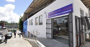 12-25042016-Núcleo-de-Prisão-em-Flagrante-25-04-2016-10-56-06-4288x2848-300x157 TJBA instala Vara de Audiência de Custódia nesta sexta-feira (20) em Salvador