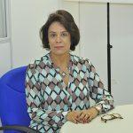 Juiza-Jacqueline-de-Andrade-Campos-150x150 8ª Vara Criminal de Salvador realiza terceira audiência virtual com a oitiva de vítima residente em outro estado