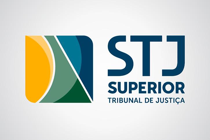 STJ Segunda Seção decidirá sobre validade de cláusula contratual de plano de saúde coletivo que prevê reajuste por faixa etária