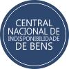 bt-central-nacional-de-indisponibilidade-de-bens Espaço do Magistrado