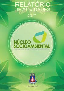 ecoplan-relatorio-de-atividades-2017-211x300 Núcleo Socioambiental - Relatórios