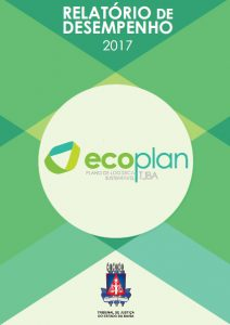 ecoplan-relatorio-de-desempenho-2017-212x300 Núcleo Socioambiental - Relatórios
