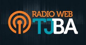 """radio-web-tjba-atual-300x157 Rádio Web TJBA transmite bate-papo sobre """"Tristeza ou depressão: o que estou sentindo?"""" , nesta quinta-feira (22)"""