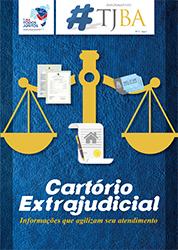 Capa-informativo-3-site Informativo nº.3