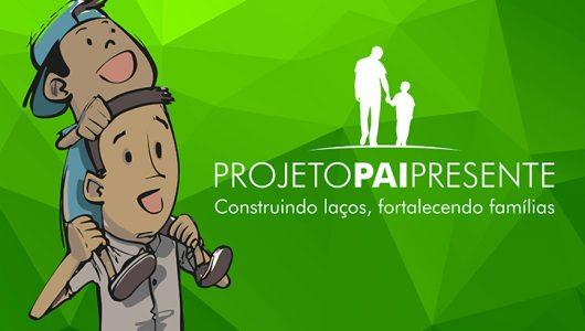 pai-presente-marca-530x300 Projeto Pai Presente