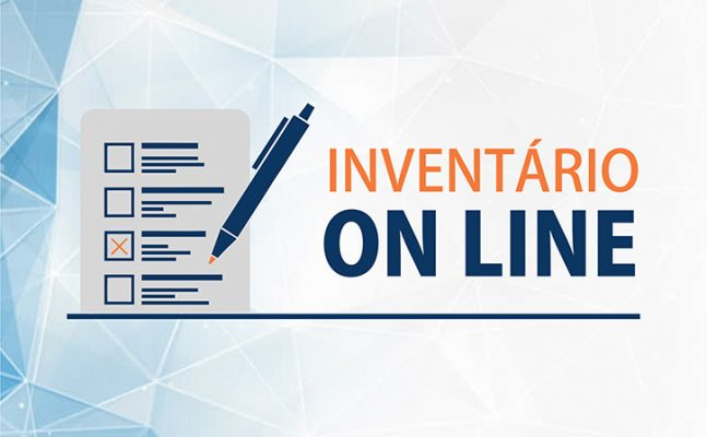 INVENTARIO-ON-LINE-647x400 Unidades do Poder Judiciário têm até 30 de novembro para realizar inventário dos bens móveis e imóveis