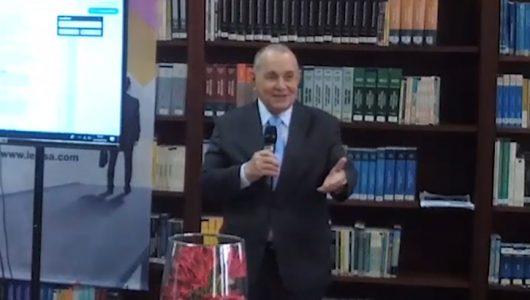 digitalizacao-video-530x300 DIGITALIZAÇÃO DO ACERVO HISTÓRICO DA BIBLIOTECA DO FÓRUM RUY BARBOSA
