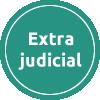bt_circle_extra Certidões