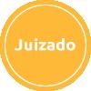 bt_circle_juizado.fw_ Certidões