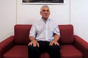 Servidor-João-Eudes-fala-sobre-o-Sistema-Braille-300x199 Artigos