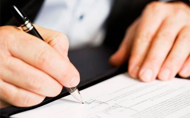 decreto-assinatura-647x400 TJBA nega pedido de liminar para retorno da circulação de ônibus interestaduais