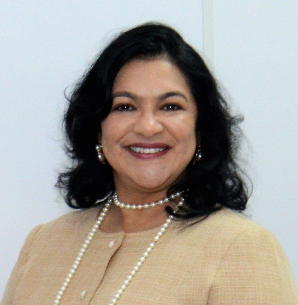 destaque-Rita-Ramos-juíza-DSC_6567-72-1000x1024 Assessora Especial da Presidência fala sobre o Sistema Corpus