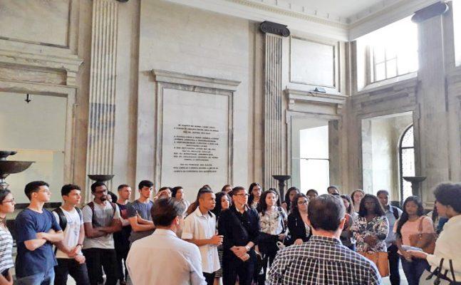 Conhecendo-o-Judiciário_-abril-2019-647x400 Projeto Conhecendo o Judiciário abre inscrições para a comunidade Acadêmica