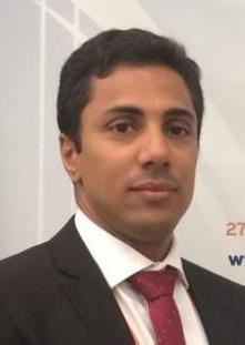 Leandro-sady TJBA trabalha em parceria com o CNJ para aperfeiçoar ferramentas do PJe