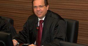 05-Mario-Albiani-Júnior-des-300x157 Desembargador baiano é reconduzido como membro do Comitê Nacional de Saúde do CNJ