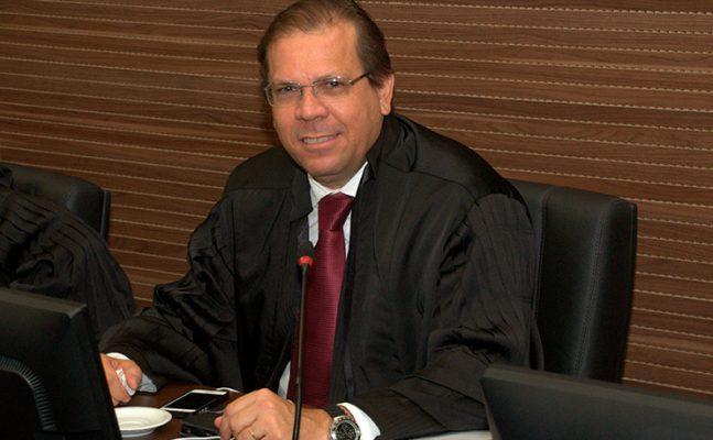 05-Mario-Albiani-Júnior-des-647x400 Desembargador baiano é reconduzido como membro do Comitê Nacional de Saúde do CNJ