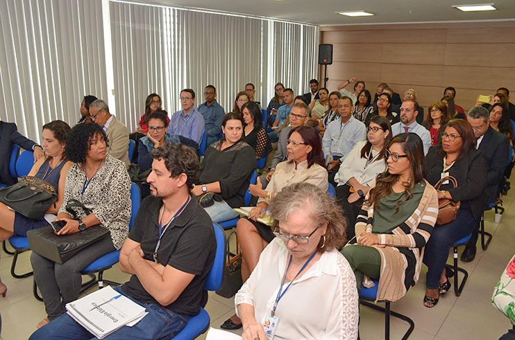 Cusro-Gestão-Consciente-DSC_1825-3 Sustentabilidade: Curso promove debate sobre gestão consciente