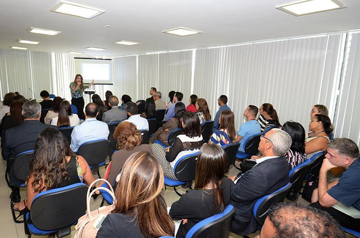 Cusro-Gestão-Consciente-Ketlin-Feitosa-DSC_1825-59 Sustentabilidade: Curso promove debate sobre gestão consciente