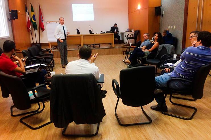 Direito-e-Economia-dia-13-1 Magistrados concluem mais um curso sobre Direito e Economia