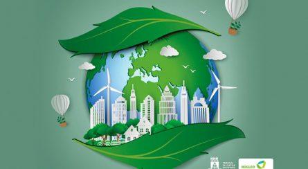feira-meio-ambiente-445x244 TJBA reduz os gastos com energia elétrica, água e esgoto em mais de R$ 2 milhões, nos últimos 29 meses