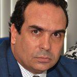 Juiz Moacyr Pitta Lima