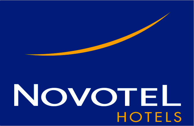 novohotel GRANDE HOTEL DA BARRA