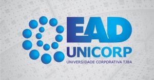 unicorp-ead-300x157 Unicorp abre inscrições para o curso Gestão de Pessoas no Poder Judiciário, na modalidade à distância