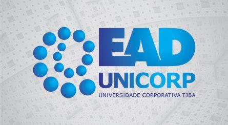 unicorp-ead-445x244 Unicorp abre inscrições para o curso Gestão de Pessoas no Poder Judiciário, na modalidade à distância