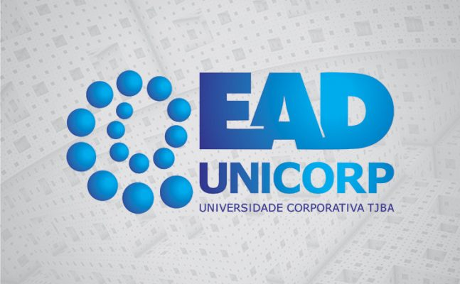 unicorp-ead-647x400 Unicorp inscreve para três cursos EAD até o dia 21 de junho