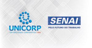 unicorp-senai-300x157 Pós-graduação em Gestão Pública preenche vagas remanescentes