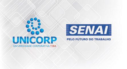 unicorp-senai-445x244 Pós-graduação em Gestão Pública preenche vagas remanescentes