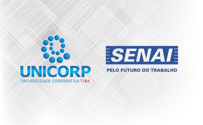 unicorp-senai-647x400 Unicorp divulga lista de participantes do Curso de Pós-Graduação em Gestão Pública