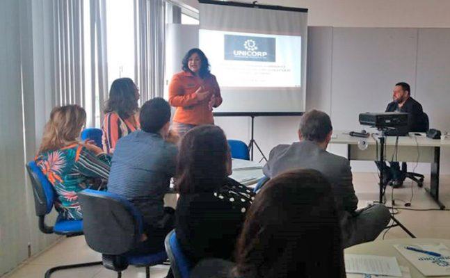 25052019-Oficina-Unicorp-3-647x400 Unicorp realiza Oficina para validação do Projeto Político Pedagógico