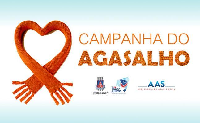 CAMPANHA-DO-AGASALHO-647x400 3ª Edição da Campanha do Agasalho segue até o final deste mês. Participe