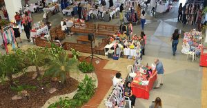 Feira-Junina-2019-São-joão-DSC_5240-13-300x157 Tradicional Feira Junina encerra nesta quarta-feira (19)