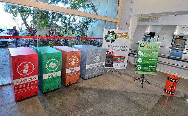 Feira-do-Meio-Ambiente-2019-DSC_4792-28-647x400 Núcleo Socioambiental do TJBA inaugura Ecopontos em Fóruns de Salvador