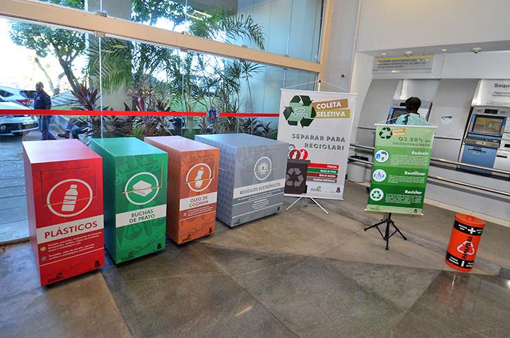 Feira-do-Meio-Ambiente-2019-DSC_4792-28 Núcleo Socioambiental do TJBA inaugura Ecopontos em Fóruns de Salvador
