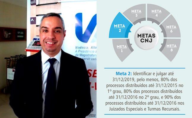 Juiz-Rodrigo-Souza-Britto-Programa-VAI-647x400 Meta 2: Juiz de Brumado evidencia motivação de sua unidade judiciária e expectativas para 2019