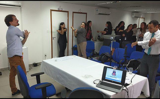 """Saúde_FSA-4-647x400 Equipe do TJBA realiza projeto """"Saúde no Interior"""" na Comarca de Feira de Santana"""