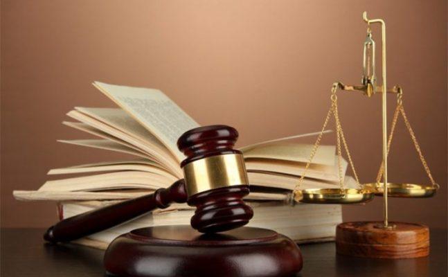 balanca-justica-725x483-647x400 Entenda a diferença entre a Justiça comum e a especializada